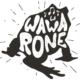 cropped-wawarone-noir-et-blanc-seule-3.png